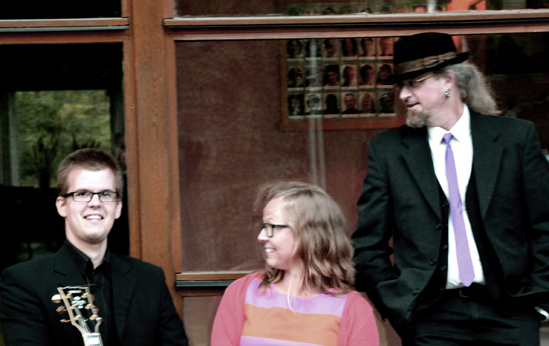 south orange foto Ylva Klingberg web