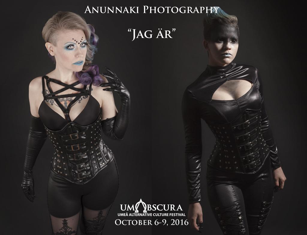 anunnaki-photography_1024