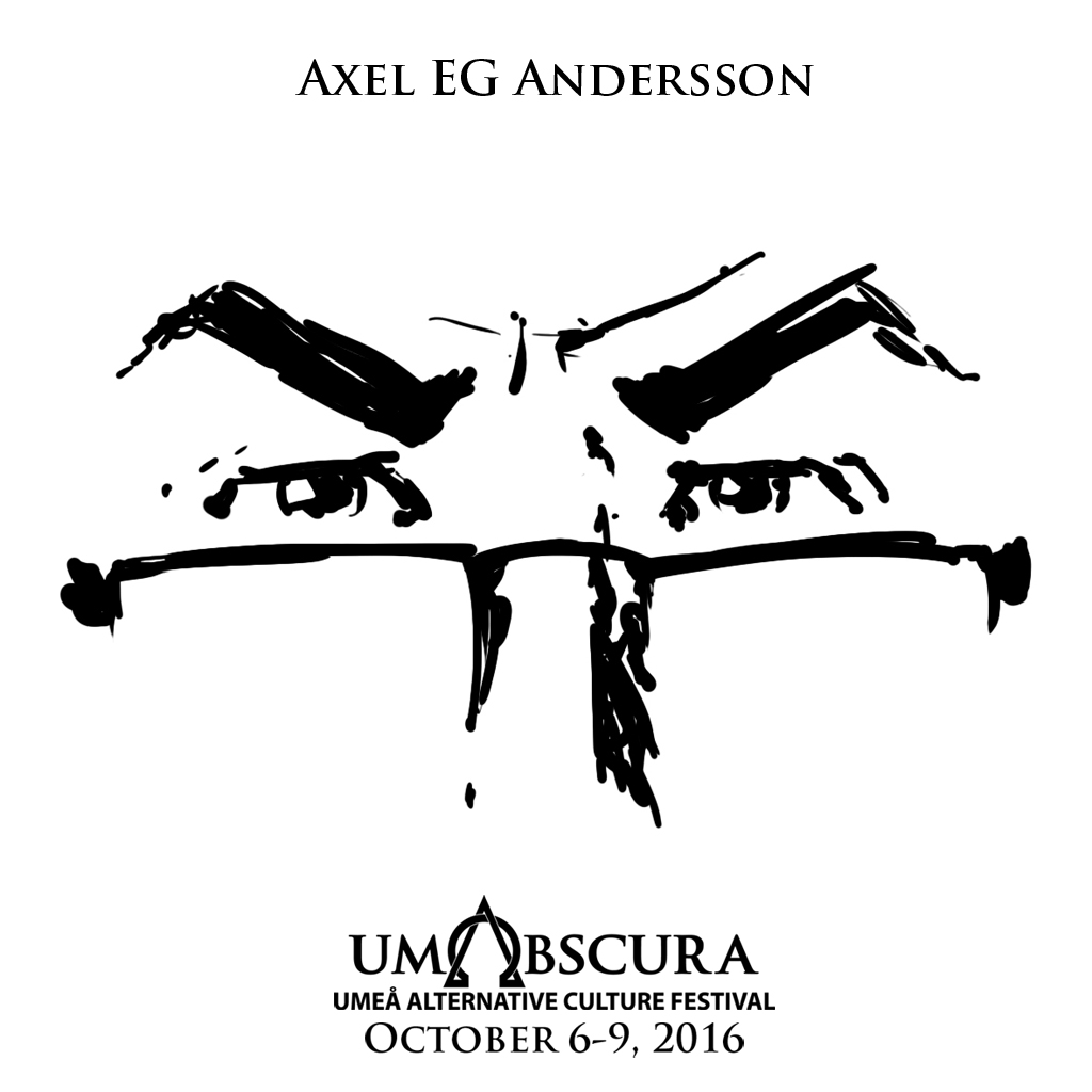 axel-eg-andersson-1024