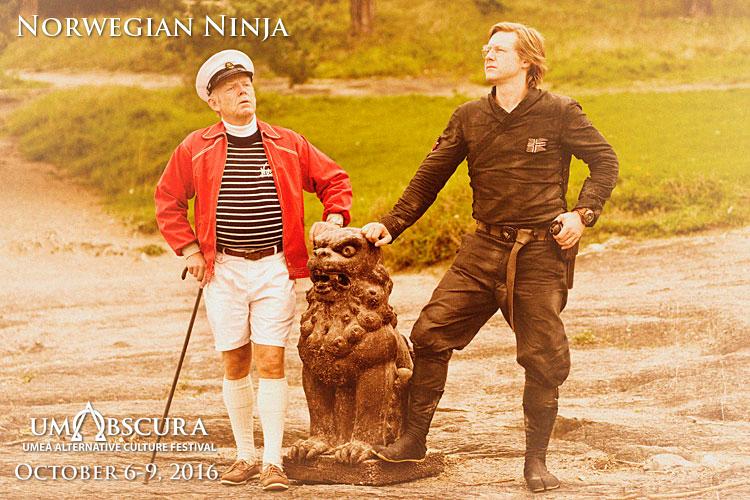 norwegian_ninja_uo