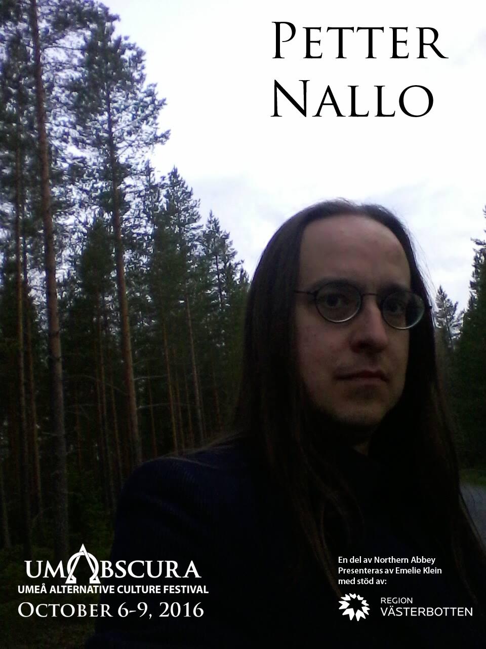 petter-nallo_logo