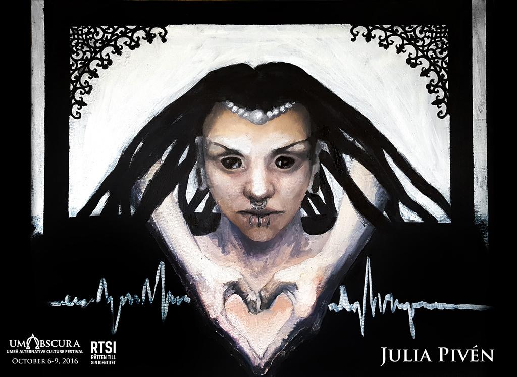 julia-piven-1024