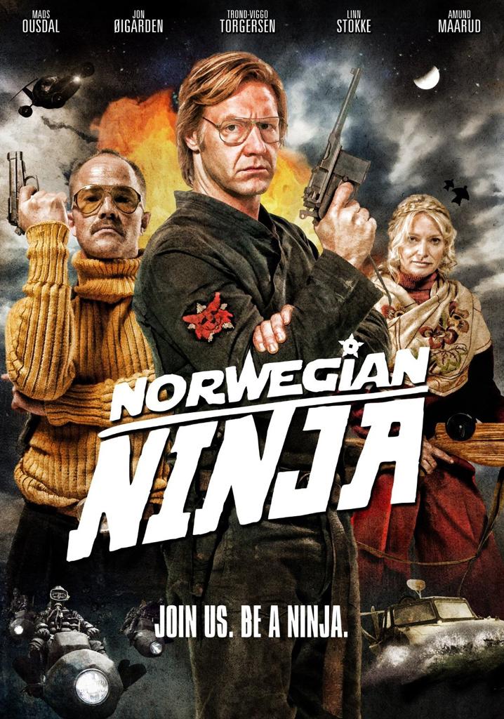 norwegian-ninja-1024_