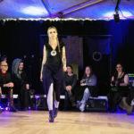 Uma Obscura Festival April 2018
