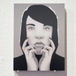 Uma Obscura Festival Autumn 2018, Art Obscura, Hanna Rindeskog