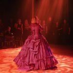 Uma Obscura Autumn 2018, Dans Obscura, Dance Obscura, Blodmånevals
