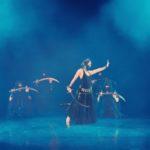 Uma Obscura Autumn 2018, Dans Obscura, Dance Obscura, Misty Moon