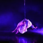 Uma Obscura Autumn 2018, Dans Obscura, Dance Obscura, Pauline Massimo