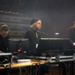 Uma Obscura Festival 4 May 2019, Music Obscura, Sound Technique