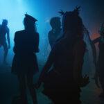 Uma Obscura Festival 4 May 2019, Music Obscura, Normoria