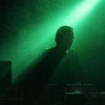 Uma Obscura Festival 4 May 2019, DJ Subsanity