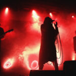 Uma Obscura Festival 4 May 2019, Music Obscura, Sanguine Rumours