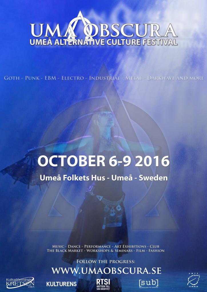 UmaObscura_teaser2016 01