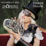 tinker-tailor-utstallare-1024