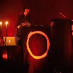 Draumstafir @ Uma Obscura 2014