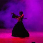 Morgana @ Uma Obscura 2014