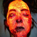 Uma Obscura Festival Autumn 2018, Art Obscura, Otyg Makeri