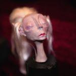 Uma Obscura Festival Autumn 2018, Art Obscura, Emmalie Västman