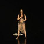 Uma Obscura Autumn 2018, Dans Obscura, Dance Obscura, Dud Muurmand del  1