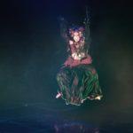 Uma Obscura Autumn 2018, Dans Obscura, Dance Obscura, Dud Muurmand del 2