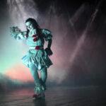 Uma Obscura Festival 3 May 2019, Dance Obscura, Brutal Ballet