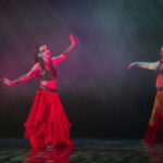 Uma Obscura Festival 3 May 2019, Dance Obscura, Brutal Ballet & Entropy