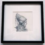 Uma Obscura Festival 4 May 2019, Art Obscura, Anna Windseth