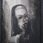 Uma Obscura Festival 4 May 2019, Art Obscura, Gruv Marita & Katten Oxo