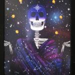 Uma Obscura Festival 4 May 2019, Art Obscura, Hanna Rindeskog