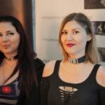 Uma Obscura Festival 4 May 2019, RTSI